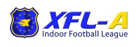 XFL-A-Logo