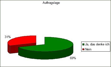 Sarah-Schlifter, Umfrage Freie Journalisten: Auftragslage
