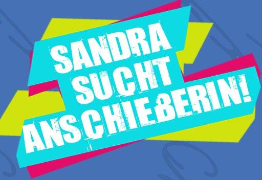 Aufruf auf der Seite www.sandra-kirasis.de