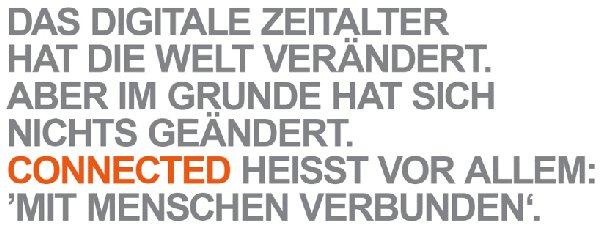 Zitat aus der Studie unter http://homoconnectus.grey.de/