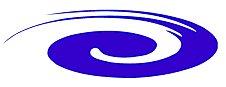 Das Logo des Deutschen Frisbeesport-Verbandes e.V.