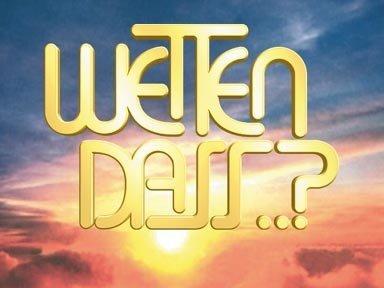 Wetten-Dass-Logo