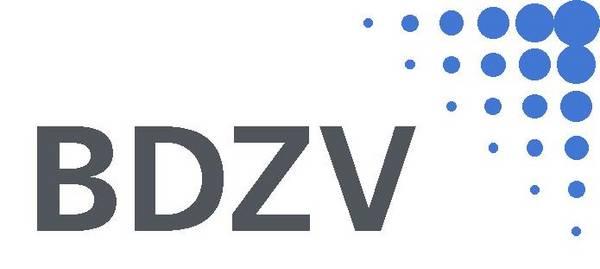 BDZV-Logo