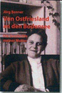 Ostfriesland-Magazin 06-2011, S.110, Neue Bücher, Cover